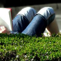 5.3 libros al año, así es el panorama de la lectura en México