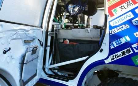 Toyota Auto Body Dakar2