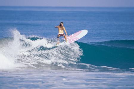 Surf Girl01