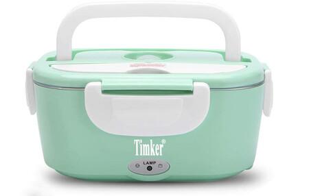 Timker
