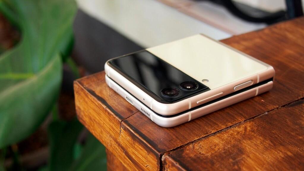 Cómo probar los mejores Samsung℗ Galaxy℗ sin comprarlos gracias a los móviles de prueba en línea