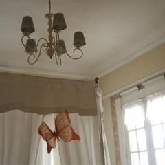 Foto 3 de 8 de la galería ensenanos-tu-casa-la-casa-de-silvia-en-buenos-aires en Decoesfera