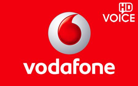 Vodafone promete un sonido de mejor calidad en las llamadas con la llegada de Voz HD