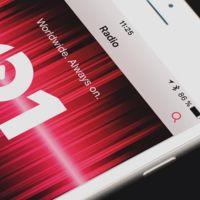 Los acuerdos firmados con las discográficas permitirán a Apple crear más estaciones de radio Beats
