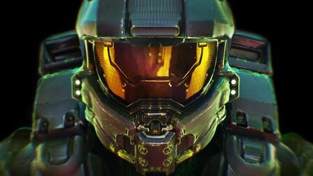 La serie de televisión de 'Halo' para Paramount+ perderá a su autor y productor al finalizar la primera temporada, según Variety