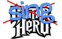 'Sing Hero', lo nuevo de Activision y más detalles sobre 'Dj Hero'