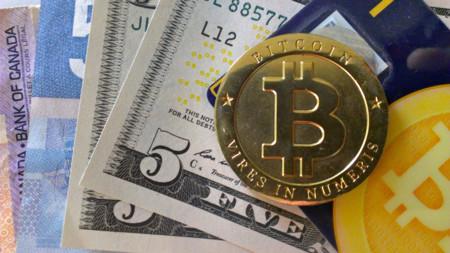 La mayor web de canjeo de bitcoins es hackeada y pierde 65 millones de dólares