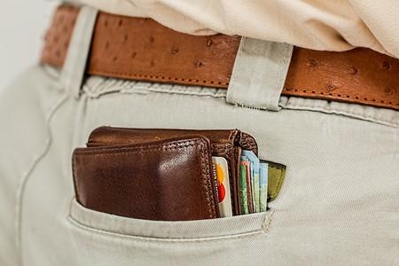 Wallet 1013789