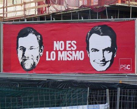 Ley Sinde / Todo empieza a destilar el aroma de un pacto en el Senado entre PP y PSOE