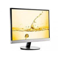 Hoy Amazon te da una nueva oportunidad de hacerte con el monitor AOC I2369V de 23 pulgadas Full HD por sólo 119,99 euros