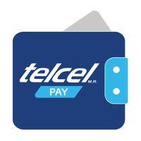 Telcel Pay, PayPal y el operador lanzan en México su propio sistemas de pagos con el móvil