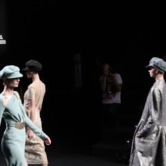 Foto 44 de 71 de la galería jesus-del-pozo-en-la-cibeles-fashion-week-otono-invierno-20112012 en Trendencias