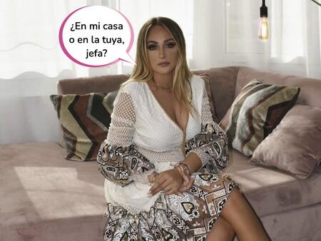 Rocío Flores, en negociaciones con 'El Programa de Ana Rosa' para conceder una entrevista gratuita: contará su versión sobre la paliza a su madre