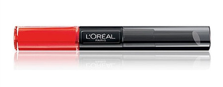 Color Infalible 24h LOreal