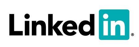 Las diez historias más compartidas en LinkedIn en 2011 para inspirarse en los negocios