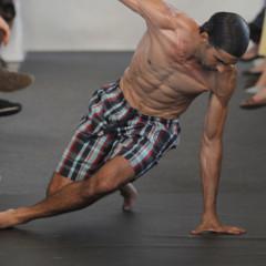 Foto 6 de 47 de la galería jockey-coleccion-primavera-verano-2015 en Trendencias Hombre