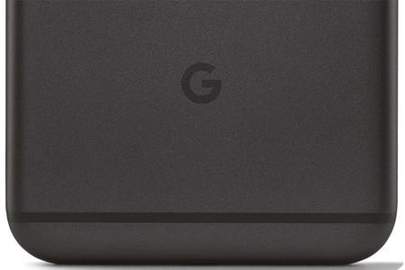 Con el acuerdo con HTC, Google se convierte (al fin) en un fabricante de smartphones