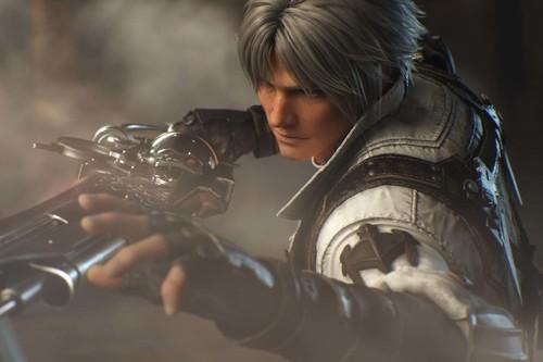 Análisis de Final Fantasy XIV: Shadowbringers, una extraordinaria expansión que será difícil de superar