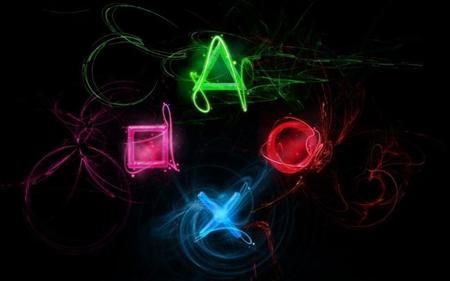 Sony revela más información sobre el firmware 2.00 para PS4