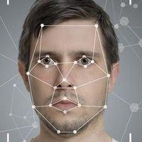 Esta app dice poder idenfiticar a los inversores que tienes cerca utilizando reconocimiento facial
