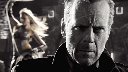 'Sin City' se convertirá en una serie de televisión tras el fracaso de la segunda película