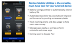norton-mobile-utilities