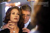 'Broken City', primeras fotos del thriller con Russell Crowe, Mark Wahlberg y Catherine Zeta-Jones