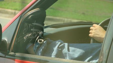 ¿Qué vicios has adquirido y cuáles has perdido con la experiencia de conducir? La pregunta de la semana