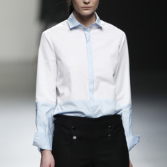 Foto 2 de 10 de la galería angel-schlesser-en-la-cibeles-madrid-fashion-week-otono-invierno-20112012 en Trendencias