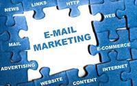 ¿Por qué no es una buena idea no utilizar un servicio especializado para nuestra newsletter?
