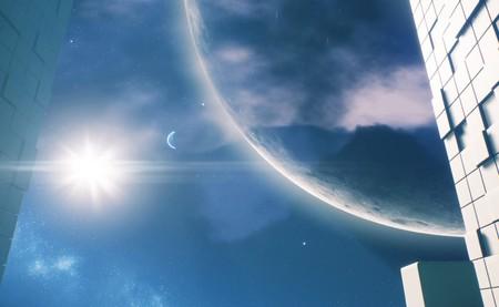 Q.U.B.E. 2 presenta en vídeo su primera expansión Lost Orbit, a la venta esta semana