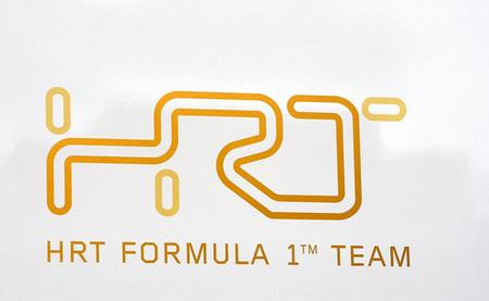 Demuestra tu apoyo a HRT y a la presencia de un equipo de Fórmula 1 español