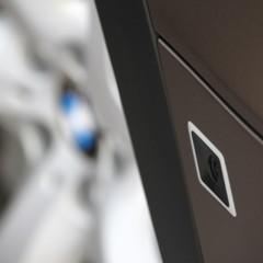 Foto 136 de 186 de la galería bmw-x5 en Motorpasión
