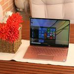 Microsoft anuncia que seguirá dando soporte a equipos Huawei en forma de parches de seguridad: ¿y las nuevas versiones de Windows?