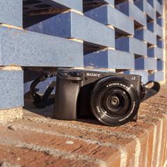 Foto 7 de 26 de la galería sony-a6400 en Xataka Foto
