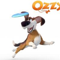 'Ozzy', tráiler de la película animada con Dani Rovira y Michelle Jenner