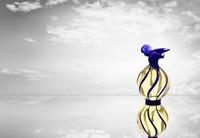 L'Air du Temps, el perfume más mítico de Nina Ricci presenta un nuevo diseño
