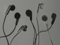 ¿Auriculares que monitoricen nuestras constantes vitales?