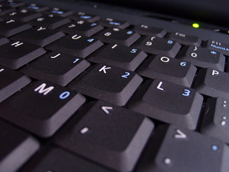 Revisa la letra pequeña de la garantía de tu portátil