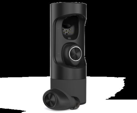 VerveLife, Motorola presta su nombre para firmar estos interesantes audífonos inalámbricos