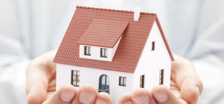 Así está la situación actual de las hipotecas en España
