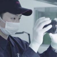 Así trabaja el servicio técnico de Sigma en su fábrica de Aizu: con una meticulosidad extrema