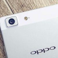 OPPO confirma que desarrollará procesadores propios para sus teléfonos móviles