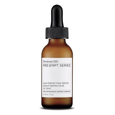 Perricone Preemt Skin Perfecting Serum