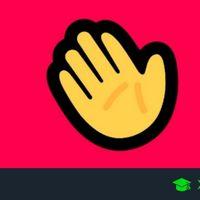 Cómo eliminar tu cuenta de Houseparty en Android, iOS y PC