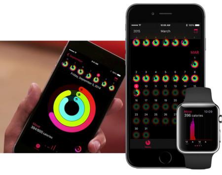 Actividad App