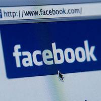 Facebook comenzará a probar un botón para incluir GIFs en los comentarios