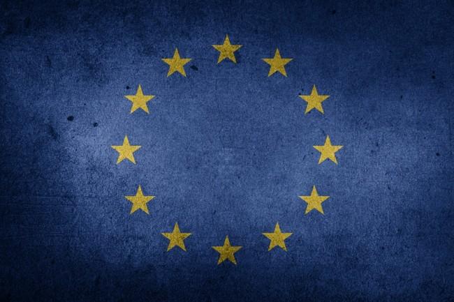 ¿Cómo afectará el Brexit a quienes quieran viajar a Reino Unido?