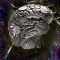 La gente recurre a Siri para ayuda psicológica, así que Apple busca a un psicólogo para mejorarla