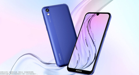 Honor Play 8 3